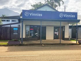Shop & Retail commercial property for sale at 1/101 Bruce Highway Edmonton QLD 4869