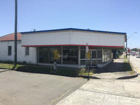 Showrooms / Bulky Goods commercial property for lease at 273 Princes Highway Carlton NSW 2218