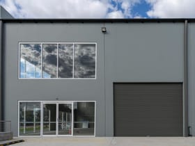 Showrooms / Bulky Goods commercial property for sale at 8 Beaconsfield Street Fyshwick ACT 2609