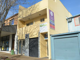 Offices commercial property for lease at Suites 1 & 2/736 Old Princes Highway Sutherland NSW 2232