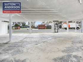 Offices commercial property for lease at 854 Pacific Highway Gordon NSW 2072