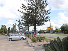 Offices commercial property for lease at 11/131-135 Old Pacific Highway Oxenford QLD 4210