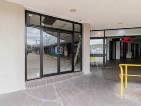 Shop & Retail commercial property for lease at 11/1024 The Horsley Drive Wetherill Park NSW 2164
