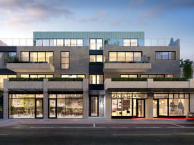 Offices commercial property for lease at 123 - 127 Martin Street Brighton VIC 3186