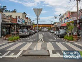 Shop & Retail commercial property for lease at Shop 1/123-127 Martin Street Brighton VIC 3186