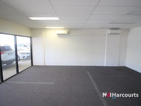 Offices commercial property for lease at 107/193 South Pine Road Brendale QLD 4500