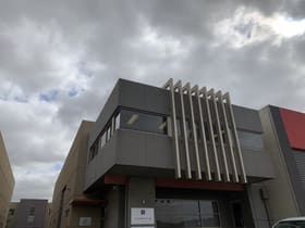Offices commercial property for lease at 1a/14 Akuna Drive Williamstown VIC 3016