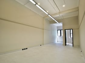 Offices commercial property for sale at Suite 3/2-14 Bayswater Road Potts Point NSW 2011
