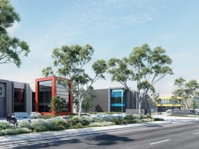 Factory, Warehouse & Industrial commercial property for lease at 105 Newlands Road Coburg VIC 3058