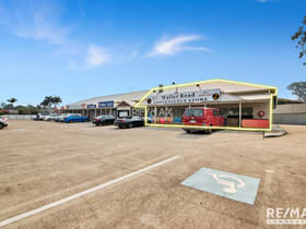 Retail commercial property for lease at 191-195 Waller Road Regents Park QLD 4118