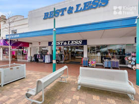Retail commercial property for lease at 44 Rooke Street Devonport TAS 7310