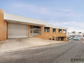 Factory, Warehouse & Industrial commercial property for sale at 55 Nettlefold Street Belconnen ACT 2617
