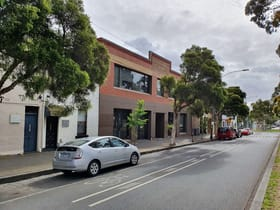 Other commercial property for lease at 72-74 FARADAY STREET Carlton VIC 3053