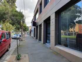 Offices commercial property for lease at 72-74 FARADAY STREET Carlton VIC 3053