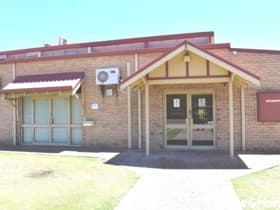 Offices commercial property for lease at 15/3 Benjamin Way Rockingham WA 6168