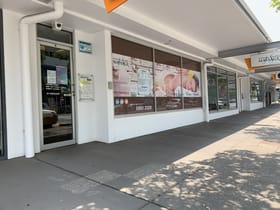 Shop & Retail commercial property for lease at 6/195 Varsity Lakes Varsity Lakes QLD 4227