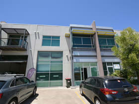 Industrial / Warehouse commercial property for lease at Unit 9/76 Reserve Road Artarmon NSW 2064
