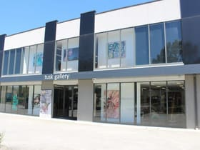 Showrooms / Bulky Goods commercial property for lease at 2/438 MT DANDENONG ROAD Kilsyth VIC 3137