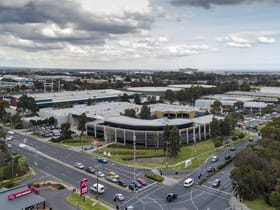 Offices commercial property for lease at 21/202-220 Ferntree Gully Road Notting Hill VIC 3168