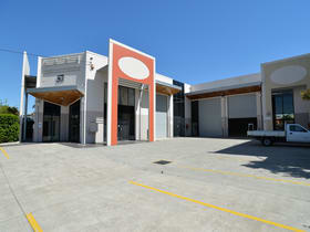 Offices commercial property for lease at 57-59 Nestor Drive Meadowbrook QLD 4131