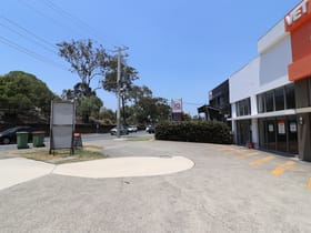 Retail commercial property for lease at 2a/87 West Burleigh Road Burleigh Heads QLD 4220