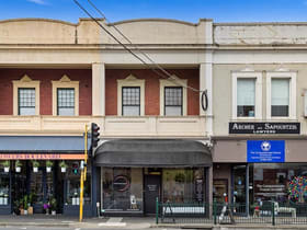 Retail commercial property for lease at 227 Canterbury Road Canterbury VIC 3126