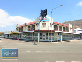 Retail commercial property for lease at 13 Ingham Road West End QLD 4810