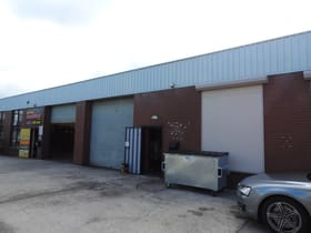 Factory, Warehouse & Industrial commercial property for lease at 3/4 Apsley Drive Seaford VIC 3198