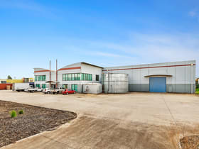 Industrial / Warehouse commercial property for sale at 8 - 14 West Court Derrimut VIC 3026