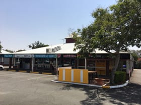 Shop & Retail commercial property for lease at 590 Mount Gravatt Capalaba Road Wishart QLD 4122