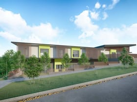 Other commercial property for lease at 75 & 77 Lyall Road Berwick VIC 3806