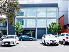 Offices commercial property for lease at 141 Capel Street North Melbourne VIC 3051
