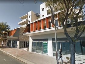 Showrooms / Bulky Goods commercial property for lease at 254 The Parade Norwood SA 5067