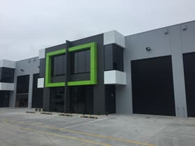 Offices commercial property for lease at Unit 32/105-115 Cochranes Road Moorabbin VIC 3189