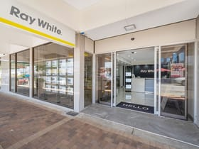 Offices commercial property for lease at 2/131 City Road Beenleigh QLD 4207