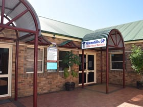 Offices commercial property for lease at 8B/19 Mitchell Drive East Maitland NSW 2323
