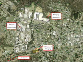 Development / Land commercial property for lease at 100 Bowral Street Mittagong NSW 2575