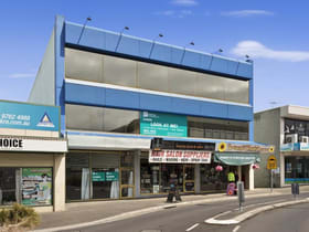 Offices commercial property for lease at 252 Dorset Road Boronia VIC 3155