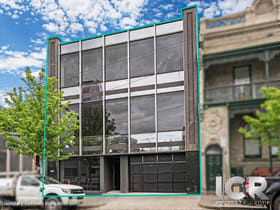 Offices commercial property for lease at 187-189 Peel Street North Melbourne VIC 3051