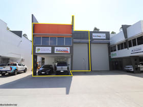 Offices commercial property for sale at 6/36-38 Newheath Drive Arundel QLD 4214