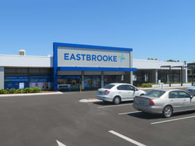 Retail commercial property for lease at 22 Wellington Street Mackay QLD 4740