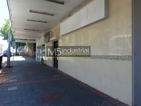 Showrooms / Bulky Goods commercial property for lease at 283 Kingsway Caringbah NSW 2229