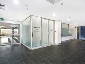 Medical / Consulting commercial property for lease at Level Ground, G06/122 Arthur Street North Sydney NSW 2060