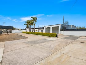 Showrooms / Bulky Goods commercial property for sale at 70 Carrington Road Torrington QLD 4350