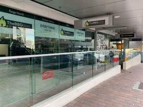 Other commercial property for lease at 6/599 Pacific Highway St Leonards NSW 2065