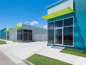 Industrial / Warehouse commercial property for lease at 12/30 Civil Road Garbutt QLD 4814