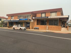Retail commercial property for lease at 28 Ridge Street Nambucca Heads NSW 2448