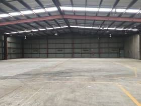 Industrial / Warehouse commercial property for lease at 5 Park Drive Dandenong VIC 3175