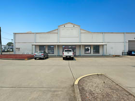 Industrial / Warehouse commercial property for lease at 1/175 High Street Maitland NSW 2320