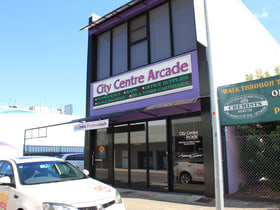 Shop & Retail commercial property for lease at 62 Prince Street Grafton NSW 2460